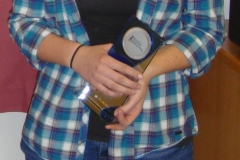 Verleihung Musikschul-Oskar (März 2013)