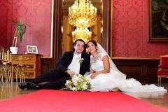 Hochzeit Semodova (September 2015)
