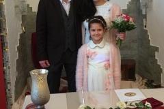 Hochzeit Lang (November 2016)