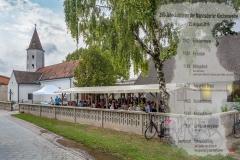 250 Jahrfeier Kirchensegnung
