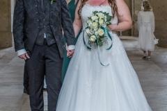 Hochzeit Jacqueline Babitsch 2018