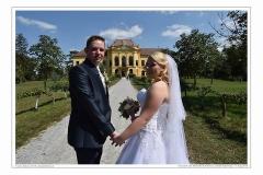 Hochzeit Wöhrer 2018
