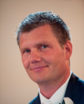 Windisch Christoph - Bürgermeister
