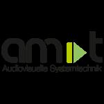 am-t Audiovisuelle Systemtechnik