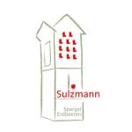 Sulzmann & Sulzmann