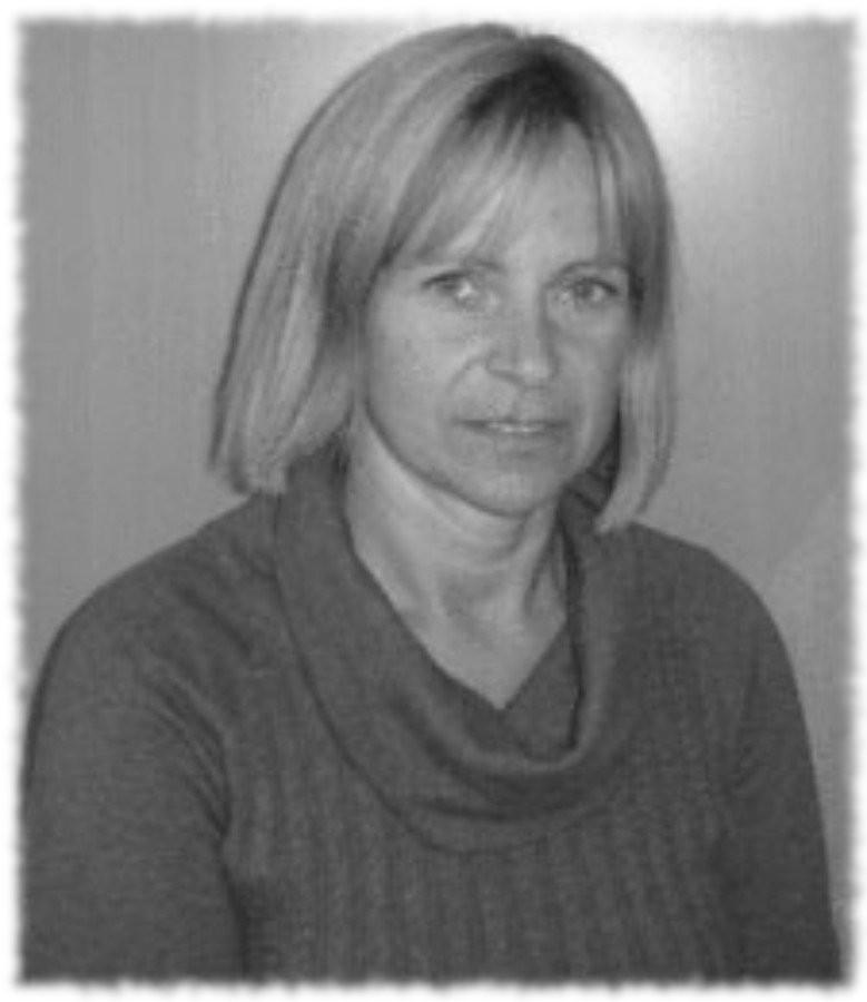 Renate Ondrovics