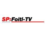 SAT TVFoitl