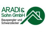 ARADI & Sohn GmbH