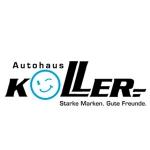 Autohaus Koller