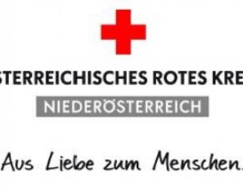 Rotes Kreuz Stellenausschreibungen