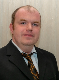 Christian Unger