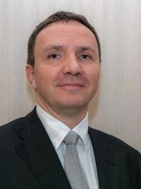 Markus Buchegger, MA
