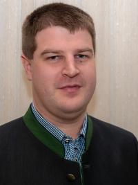 Stefan Zehetbauer, MSc (WU)