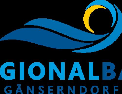 Regionalbad Gänserndorf – Gutschein