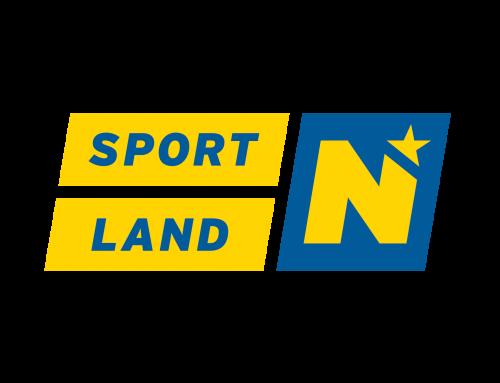 NÖ-Gemeindechallenge 2021
